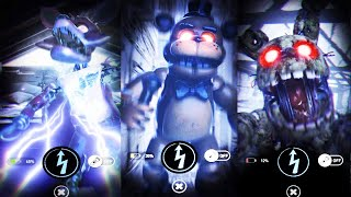 fnaf-ar-special-delivery-new-fnaf-game-official-gameplay-trailer-reaction-breakdown