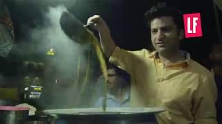 Curries Of India Promo 2  Kunal Kapur