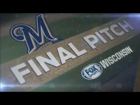 Chicago Cubs get important win over Brewers