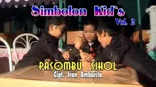 Simbolon Kids Pasombu Sihol.mp3