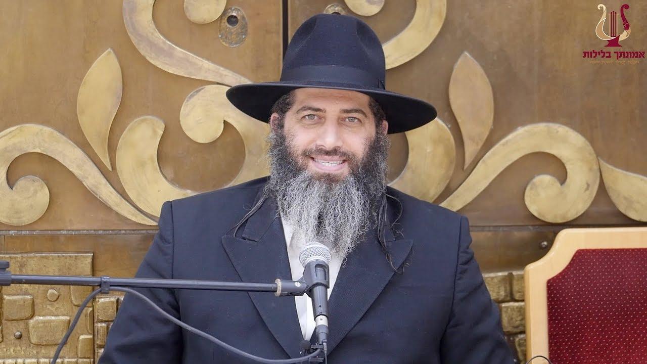 הרב רונן שאולוב - מה קרה לאדם שנתן מילה וסגר עם הקונה למכור לו את הבית ומכר בסוף לאדם אחר ?!