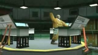 Nos voisins les hommes - Trailer 2 - Xbox.mov