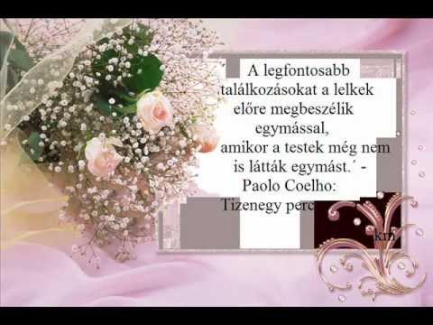 idézetek házassági évfordulóra 25 10 Házassági évfordulóra Képek