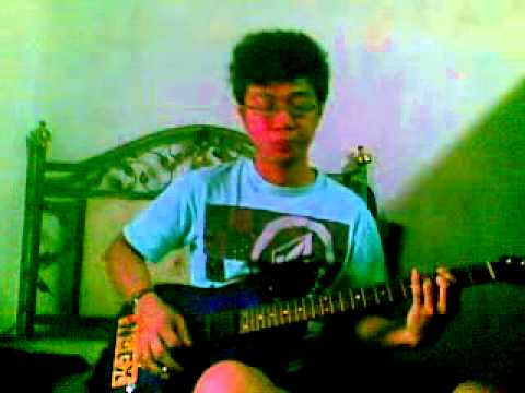 The SIGIT, all the time(cover ian)