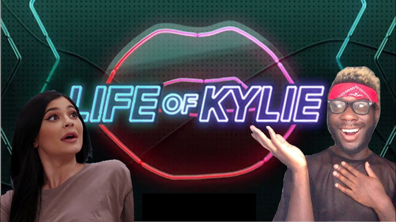 Life Of Kylie Episode 1 Stream