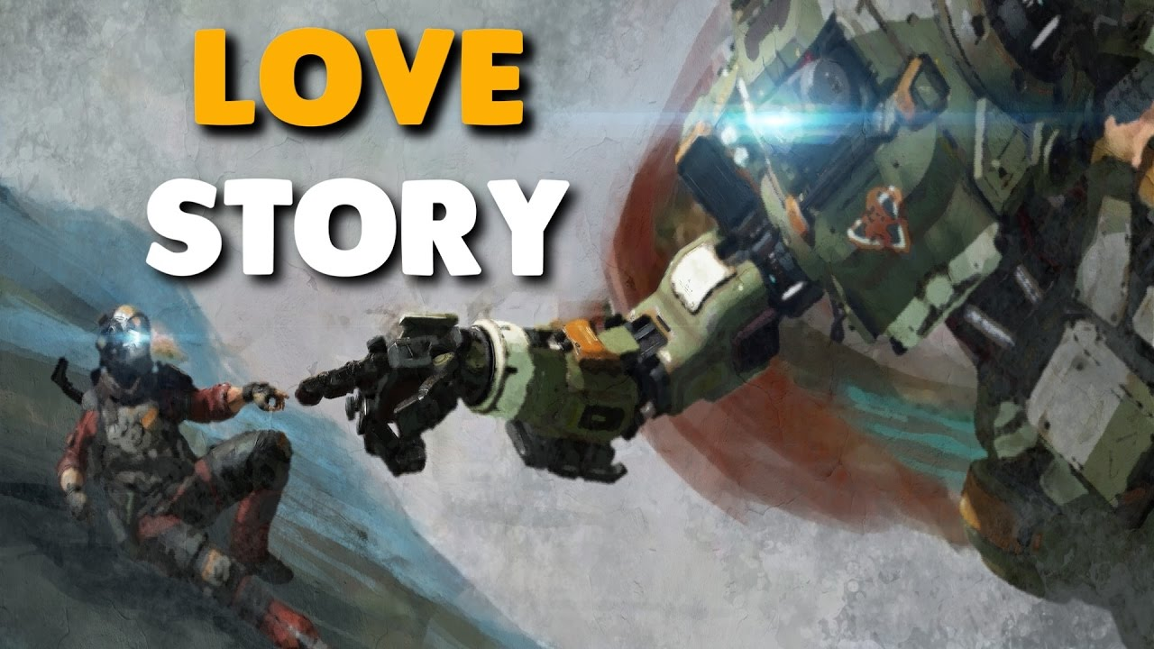 find love games