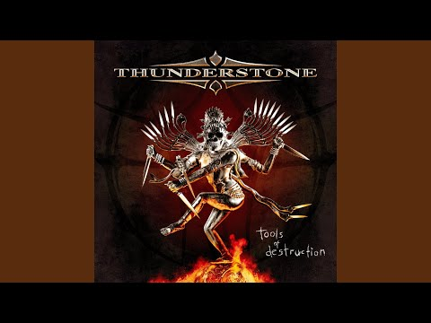 thunderstone voice in a dream demo version