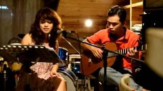 Người hát tình ca  Guitar cover