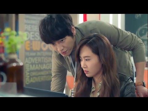 Kore Klip || Aşkistan ~
