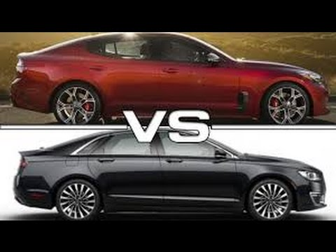 2018 kia genesis. brilliant 2018 new 2018 genesis g80 vs kia stinger with kia genesis