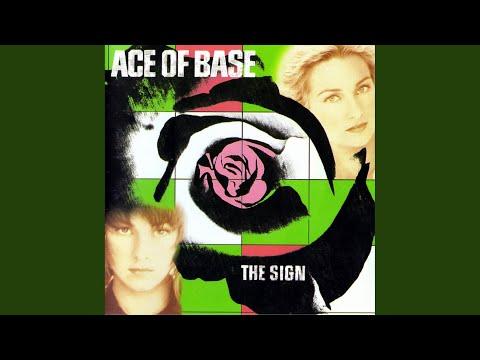 Mr Ace (Demo 1991)