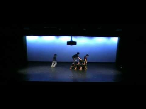 [are-we-there-yet?]-photographic-definition-@-chs-spring-dance-show-'12
