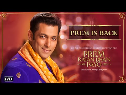 prem ratan dhan payo full movie online watchfilmy