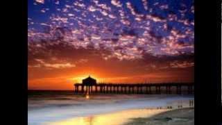 Bobby Womack California Dreamin (1968 cover)