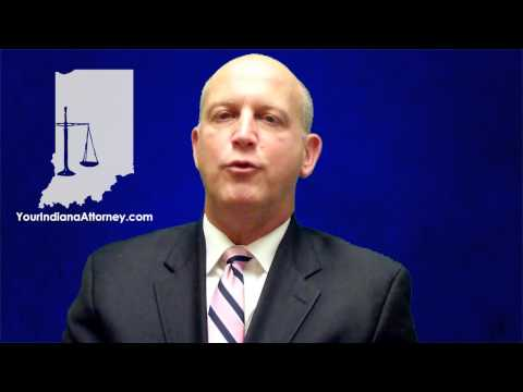 Your Indiana Attorney - Foreclosure Defense