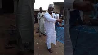 ADURA OKU- Sheikh Salaty Ote Olayinka