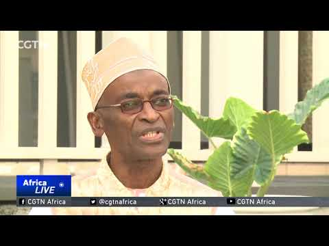Comoros on course to eliminate malaria by 2020