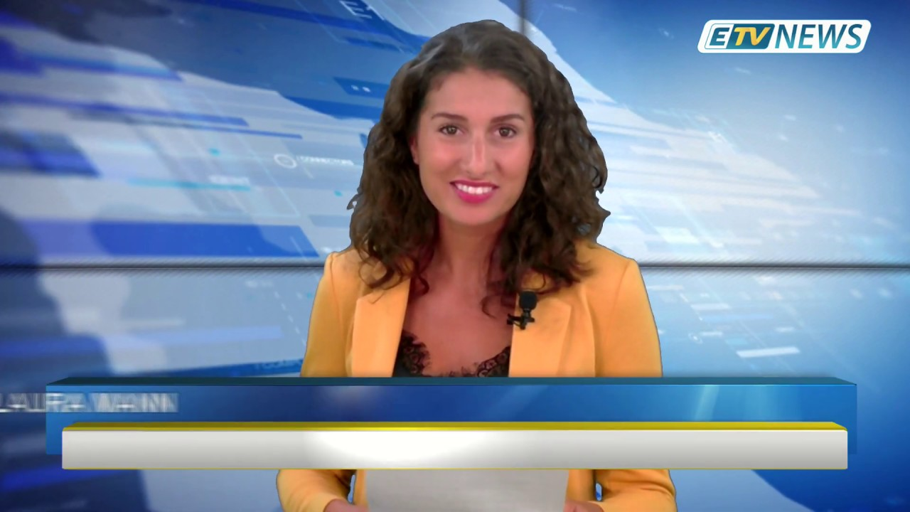 JT ETV NEWS du 02/03/20