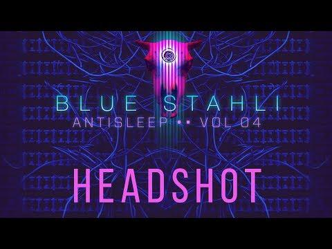 blue-stahli---headshot