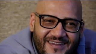 """Moses Pelham im Interview: """"Geteiltes Leid"""" abgeschlossen"""