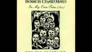 Sixteen Tons - Roger Chapman & The Shortlist