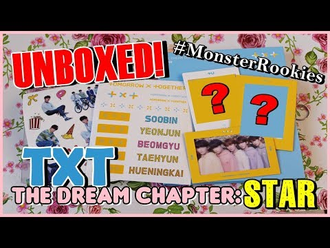 [unboxed]-txt-the-dream-chapter:-star-|-philippines