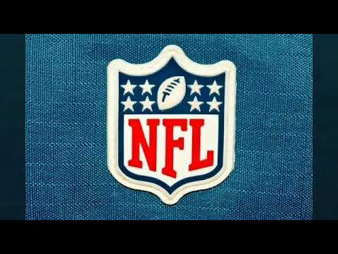 NFL Schedule Rumors: All the Leaked Games for 2020
