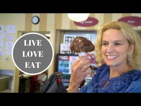 Best Places To Eat In Lexington, KY