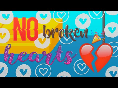 No Broken hearts - MINI CLIP - TheMundoGaturroLike