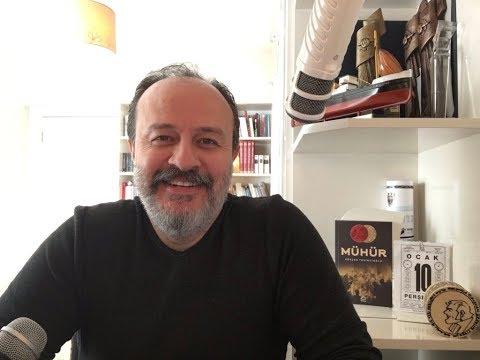 10 Ocak 2019, Gazetelerin Yazdıkları - YazAmadıkları...