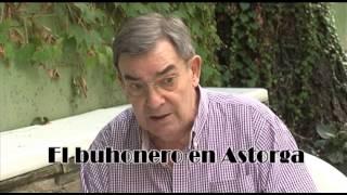 Repeat youtube video Pedro Olea Astorga