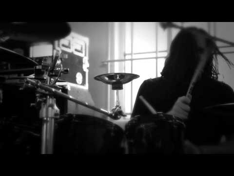 CARNIFEX - Sorrowspell (OFFICIAL MUSIC VIDEO)