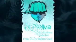 DJ Selva-Engeyum Eppothum