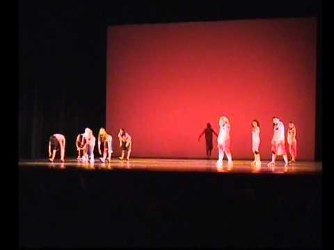 SDK @ Dance Grand Prix, Italy