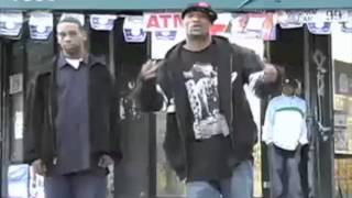 lord Jamar clips
