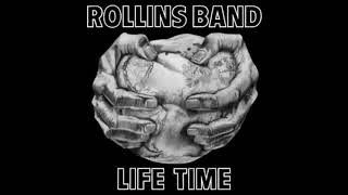 Rollins Band - What Am I Doing Here?
