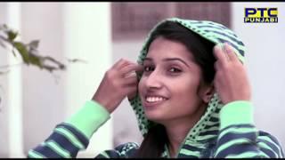 Lakhwinder Wadali | Saleem | Gurmit Singh | Voice Of Punjab Season 6 | Episode 1 | PTC Punjabi