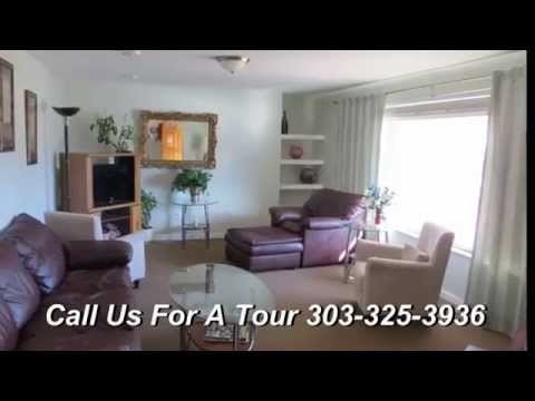 Colorado Assisted Living Homes LLC - 15 Fulton | Denver CO | Colorado