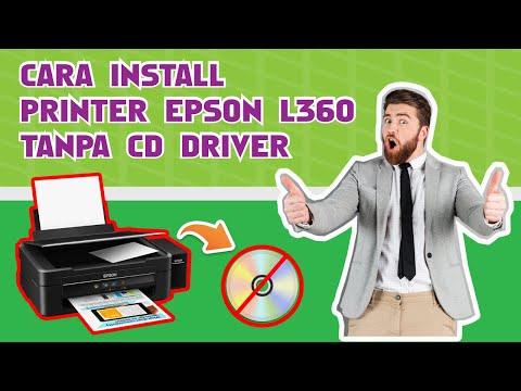cara-install-software-printer-epson-l360-l350-l210-l220-tanpa-cd-driver