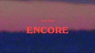 Safia Nolin - Encore (audio)