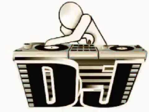 ABEL Arias dj peligro Regueton mater mix 072716027 A.j