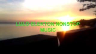 Lulo Elekton Nonstop Music