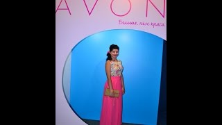 AVON Украина, стать представителем avon, каталоги - linaavon.com.ua, зарегистрироваться в Avon.(, 2015-09-28T17:23:09.000Z)
