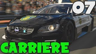 Forza motorsport 7 (fr) - 07 - mode carriÈre - let's play | xbox one