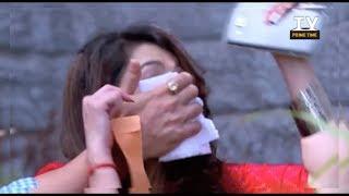 Shocking !! Deep Karega Vedika Ko Kidnap | Ishq Mein Marjawan - Updates | टीवी प्राइम टाइम हिन्दी