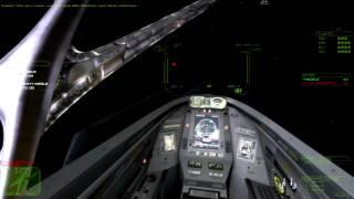 Diaspora: Shattered Armistice - Unofficial Battlestar Galactica Game - Part 2