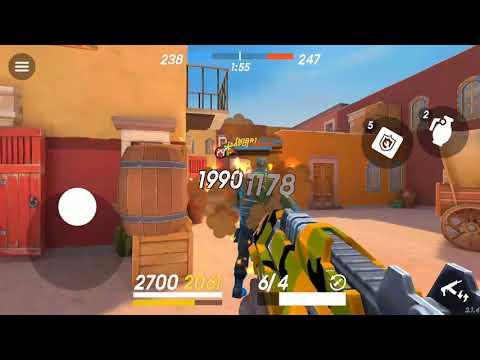 Guns of boom macht kein spass ab lvl 34 no pay gold