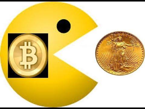 Louis Cammarosano (Smaulgld): Is Crypto Currency Demand Impacting Precious Metal Demand?