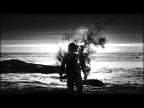● Tiesto - Ur (Leama And Moor Remix) ● HQ ♪