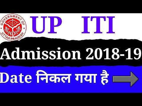 Cits online admission 2018.